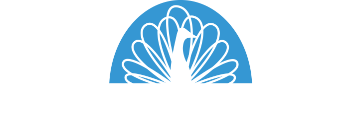 Crystal 100 Hand Cut The Irish Handmade Glass Company